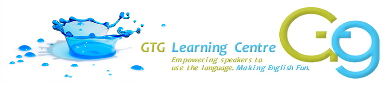 GTG Learning Centre