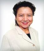 Lee May Mey